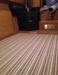 real carpet