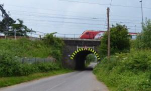 Bridego Bridge