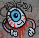 eyebod