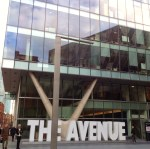 The Avenue Manchester