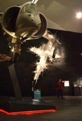 war museum Manchester