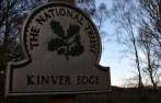 Kinver Edge