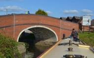 Loughborough - River Soar