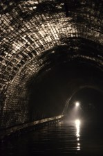 Braunston Tunnel