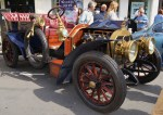 1907 Bianchi