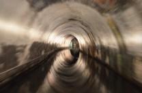 Saltersford Tunnel