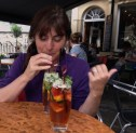 Uppermill Pimms