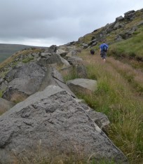 Saddleworth Moors