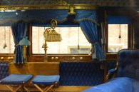 Queen Victoria's carriage