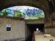 Huddersfield Narrow