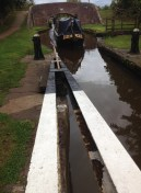 Meaford Locks