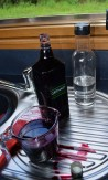 elderberry cordial